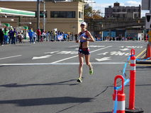 2016 TCS Miasto Nowy Jork maraton 358 Obraz Stock