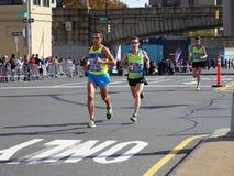 2016 TCS Miasto Nowy Jork maraton 361 Obraz Stock