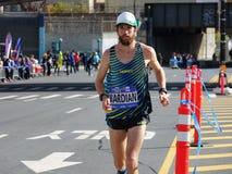2016 TCS Miasto Nowy Jork maraton 362 Zdjęcia Stock