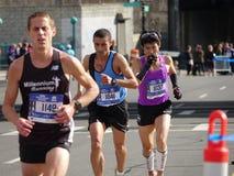 2016 TCS Miasto Nowy Jork maraton 363 Zdjęcie Royalty Free