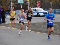 2016 TCS Miasto Nowy Jork maraton 376 Fotografia Stock