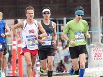 2016 TCS Miasto Nowy Jork maraton 377 Fotografia Stock