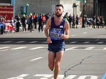 2016 TCS Miasto Nowy Jork maraton 378 Obraz Royalty Free