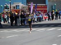 2016 TCS Miasto Nowy Jork maraton 396 Obrazy Stock