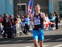 2016 TCS Miasto Nowy Jork maraton 417 Obraz Royalty Free
