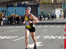 2016 TCS Miasto Nowy Jork maraton 418 Zdjęcie Stock