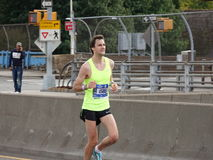 2016 TCS Miasto Nowy Jork maraton 423 Fotografia Royalty Free