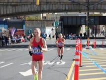 2016 TCS Miasto Nowy Jork maraton 441 Fotografia Stock
