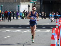 2016 TCS Miasto Nowy Jork maraton 450 Obraz Stock