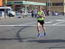 2016 TCS Miasto Nowy Jork maraton 461 Fotografia Stock