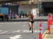 2016 TCS Miasto Nowy Jork maraton 470 Obrazy Royalty Free