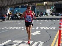 2016 TCS Miasto Nowy Jork maraton 472 Fotografia Stock