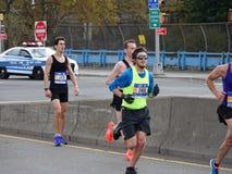 2016 TCS Miasto Nowy Jork maraton 475 Fotografia Royalty Free