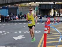 2016 TCS Miasto Nowy Jork maraton 476 Obrazy Stock