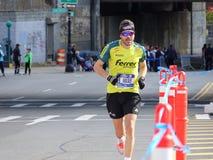 2016 TCS Miasto Nowy Jork maraton 477 Zdjęcia Stock