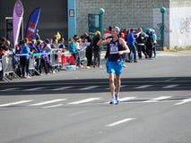 2016 TCS Miasto Nowy Jork maraton 482 Obrazy Stock