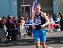 2016 TCS Miasto Nowy Jork maraton 483 Obrazy Stock