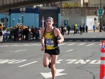 2016 TCS Miasto Nowy Jork maraton 536 Zdjęcie Stock