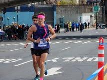 2016 TCS Miasto Nowy Jork maraton 538 Zdjęcie Stock