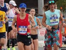 2016 TCS Miasto Nowy Jork maraton 543 Fotografia Stock