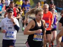 2016 TCS Miasto Nowy Jork maraton 549 Fotografia Royalty Free