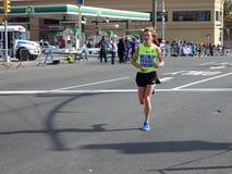 2016 TCS Miasto Nowy Jork maraton 559 Zdjęcia Stock