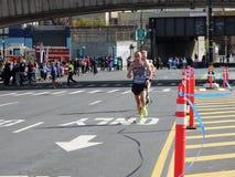 2016 TCS Miasto Nowy Jork maraton 565 Fotografia Stock