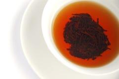Tea 10 Royalty Free Stock Photos