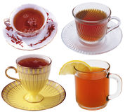 Tea Stock Image