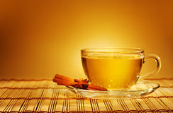 Tea Stock Photos