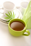 Tea Royalty Free Stock Photo