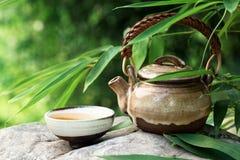 Free Tea Royalty Free Stock Photo - 15778665