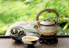 Free Tea Royalty Free Stock Photo - 15779655