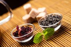 Free Tea Stock Photo - 17924160