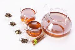 Free Tea Stock Photos - 18111633