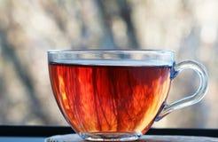 Tea Royalty Free Stock Photo