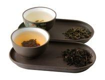Tea Royalty Free Stock Photography