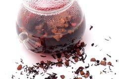 Tea Royalty Free Stock Image