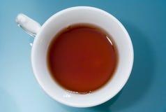 Tea. Cup of tea Royalty Free Stock Photos