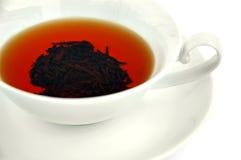 Tea 7 Stock Photos