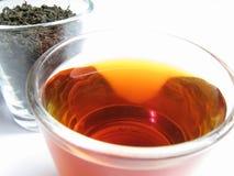 Free Tea Royalty Free Stock Image - 7261346