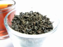 Free Tea Royalty Free Stock Images - 7261439