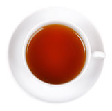 Tea. Cup of tea Stock Images