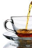 Tea Stock Images