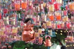Tea anyone? Stock Photography