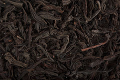 Tea background Royalty Free Stock Photos