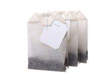 Tea Bag Stock Images