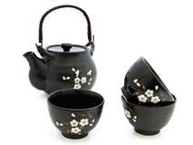 Tea ceremony stock photography