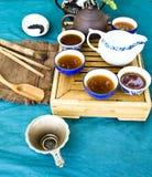 Tea ceremony stock photos