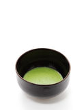 Tea ceremony Royalty Free Stock Photo